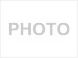 Сетка кладочная 50х50; карты размером 0,5х2,0;1,0х2,0; d-5;